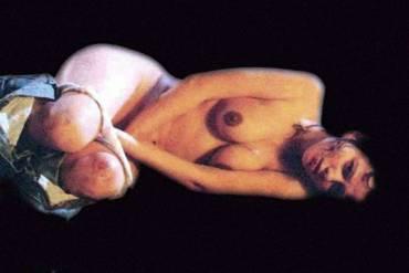 """Parla Andrea Carraro, dal suo libro è nato il film """"Il branco"""""""