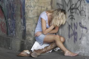 In cella la banda degli stupratori di Crema. Parla Carraro, autore de IL BRANCO